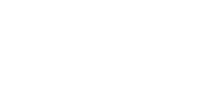 Streamline your Record System! Sheep Tracker can increase productivity, profits, and animal health all by keeping better records of your flock.