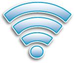 No internet, No Problem.